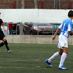 Leganess 0 - 2 Moratalaz  (5).JPG