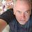 Ron Rawlings's profile photo
