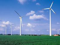 energi terbarukan - 10 penemuan teknologi mengubah dunia