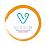 Masrukhin Andromeda's profile photo
