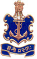 Indian Navy jobs @ http://www.sarkarinaukrionline.in/