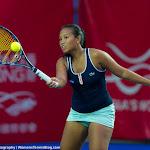 Irina Ramialison - 2015 Prudential Hong Kong Tennis Open -DSC_9808.jpg