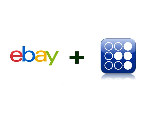 Earn 500 payback bonus points on first purchase of 200 at eBay