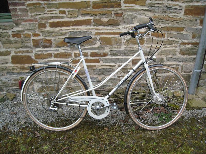Le Peugeot Reims de ma compagne IMG_0018