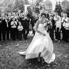 Vestuvių fotografas Pavel Gomzyakov (Pavelgo). Nuotrauka 20.08.2019