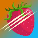 Cut Fruit icon