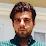 Arin Davoodian's profile photo