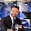 Eddy Belfiore's profile photo
