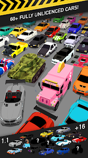 %name Thumb Drift – Furious Racing v1.2.2.220 Mod APK