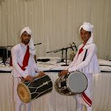 Bhikhudan-Gadhvi-22-09-2007---68.jpg