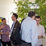 04.10.2010 - IT Konferencija Mreza 2010 - img_12726.jpg