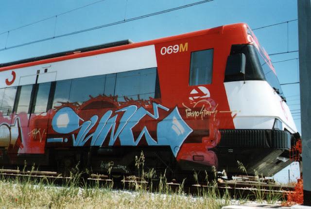 sune-tdm-tsk-14