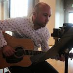 Guitarkursus 28/11 2014 - IMG_7421.JPG