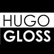 Hugo Gloss Exclusivo