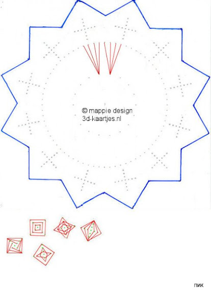 cartes brodees page 19. Black Bedroom Furniture Sets. Home Design Ideas