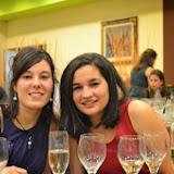 Sopar de gala 2013 - DSC_0232.JPG