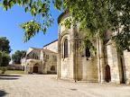 Balade de l 'été en Charente Maritime