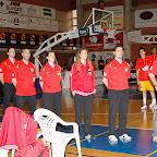 Baloncesto femenino Selicones España-Finlandia 2013 240520137341.jpg