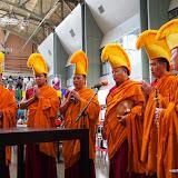 17th Annual Seattle TibetFest  - 17-ccP8250075A.jpg