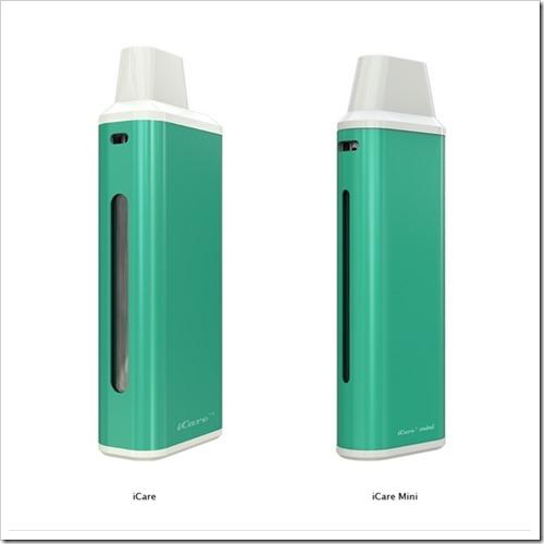 ic11ohmmain3%25255B5%25255D - 【初心者向け】!「Eleaf iCareスターターキット」レビュー!吸うだけで電源ONベイプ、マジックの小道具になる!?【超小型、IQOSより上!】