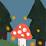 Vincent Zhu's profile photo