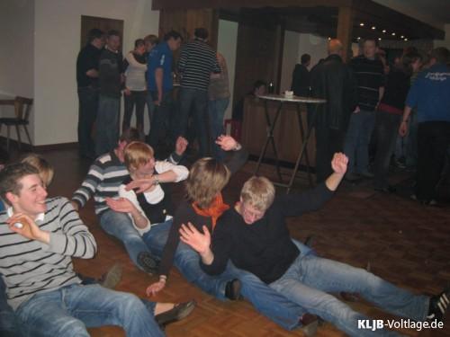 Kellnerball 2008 - IMG_1117-kl.JPG