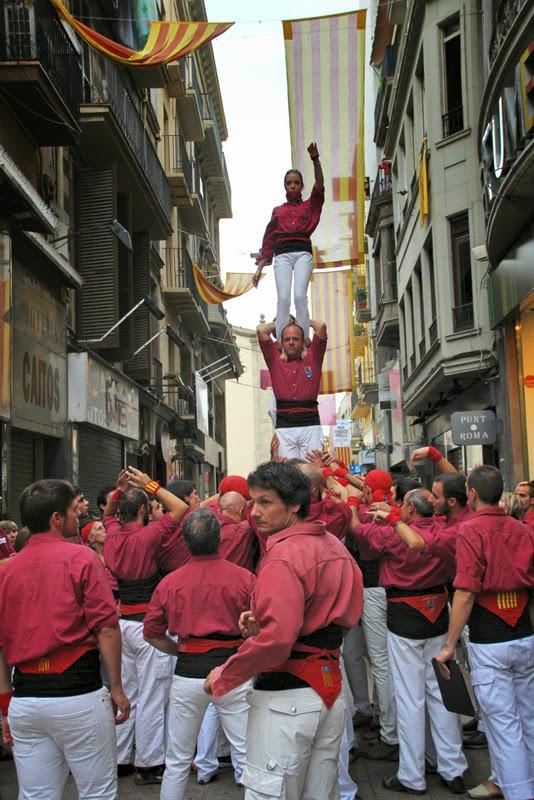 Actuació Sant Miquel  28-09-14 - IMG_5213_fotor.jpg