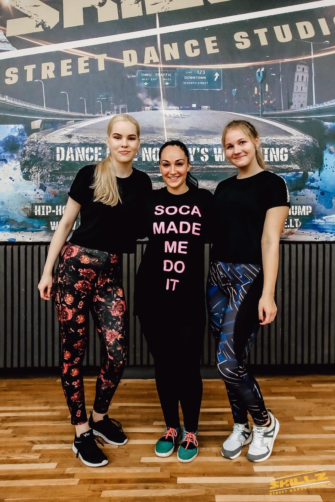 Dancehall Takeover seminarai (Jamaika, Belgija, Prancuzija) - IMG_8446.jpg