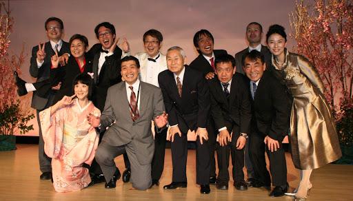 お笑い浅草21世紀.JPG