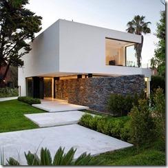 casas hermosas (71)