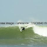 _DSC8840.thumb.jpg