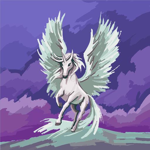 user Valentina ter Keurs apkdeer profile image