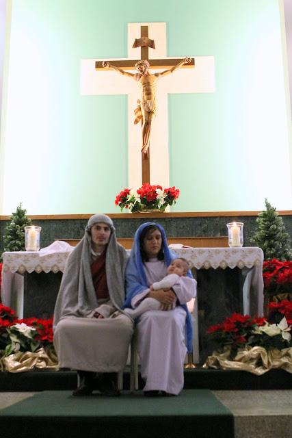 Christmas Eve Prep Mass 2015 - IMG_7248.JPG