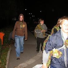 Prehod PP, Ilirska Bistrica 2005 - picture%2B022.jpg