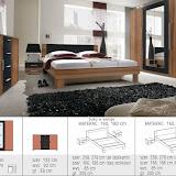 sypialnia17.jpg