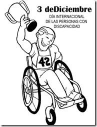 discapacidad 4 1