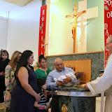 Baptism Emiliano - IMG_8805.JPG