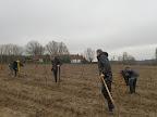 20120128-boomplantactie-preshoekbos / P1280031.JPG