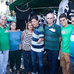 23072016-23072016_Feiradoeldorado48.jpg