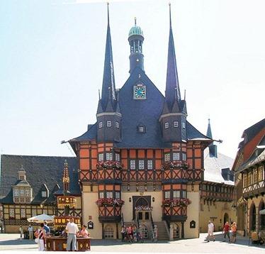 624px-Rathaus_Wernigerode