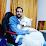 Andres Farfan's profile photo