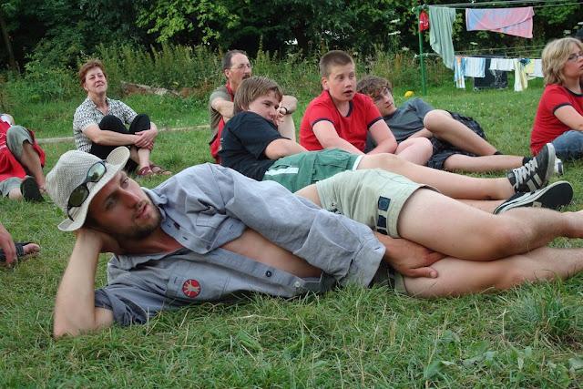 Kamp jongens Velzeke 09 - deel 3 - DSC04763.JPG