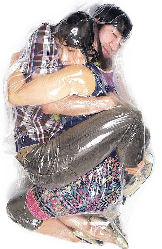 2_VACUUM_PACKED_bizzare_photos