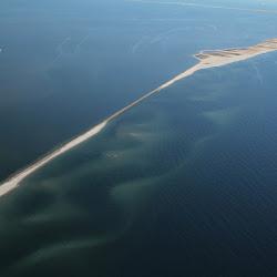 Coastal Flight Oct 24 2013 26