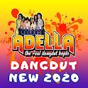 Om Adella Full Album Complete Offline icon