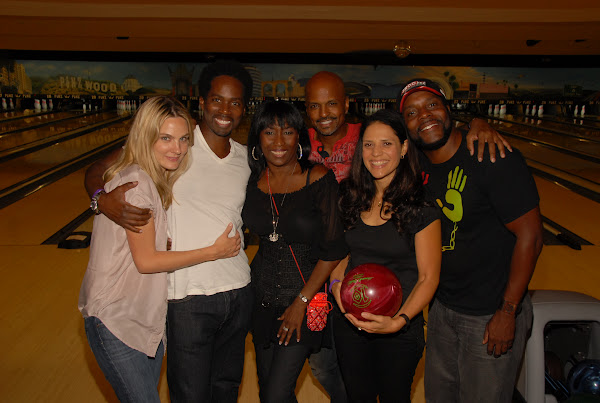 KiKi Shepards 8th Annual Celebrity Bowling Challenge (2011) - DSC_0724.JPG