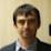 Anthony Howard's profile photo