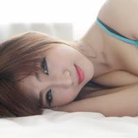[XiuRen] 2014.01.24 NO0091 区静瑶 [61P] 0054.jpg