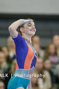 Han Balk Fantastic Gymnastics 2015-2278.jpg