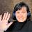 Erica Gorochow's profile photo